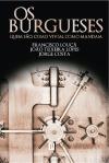 capa-burgueses_aux