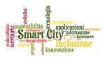 smart-cities-miur_t