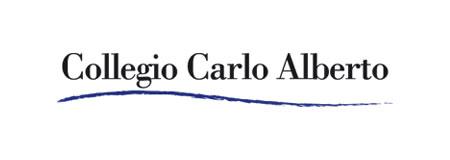 logo-collegio-carlo-alberto
