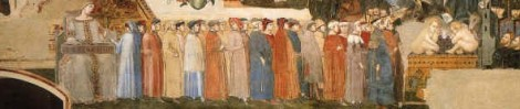 cropped-Lorenzetti_Ambrogio_Allegorie_du_Bon_Gouvernement_