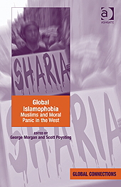 Morgan-Global Islamophobia 2:Layout 1