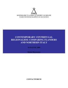 contemporary_centrifugal_000001