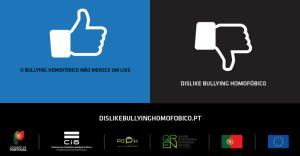 dislikehome-768x400