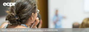 Jobs_Bulletin_August_2014