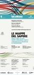 Le-mappe-del-sapere-622px-4