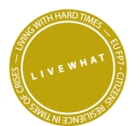 livewhat_logo_290_yellow