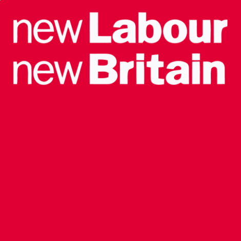 New_Labour_new_Britain