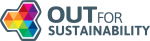 OUT4S-logo-300x82