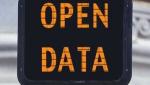 opendatasemaforo-300x170
