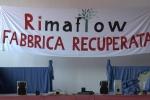 Rimaflow-fabbrica_recuperata621-414-
