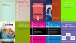 tijdschrift-voor-genderstudies