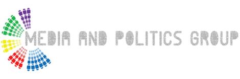 MPG-Banner-intro