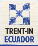 Website-ProgramIcon-Ecuador130x158